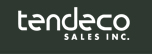 tendeco sales inc